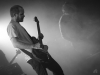explosions-in-the-sky-theaterfabrik-20111110-12