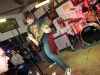 mephiskapheles-churchills-pub-20140404-08