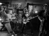saganaki-bomb-squad-churchills-pub-20140404-06