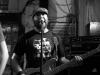 saganaki-bomb-squad-churchills-pub-20140404-08
