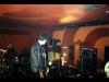 black-rebel-motorcycle-club-atomic-cafe-20020218-05