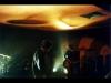 black-rebel-motorcycle-club-atomic-cafe-20020218-06