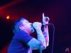 billy-talent-zenith-20091125-03