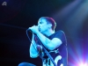 billy-talent-zenith-20091125-05