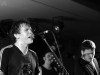 against-me-59-to-1-20100524-01