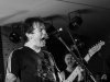 against-me-59-to-1-20100524-03