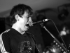 against-me-59-to-1-20100524-06