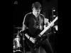 against-me-59-to-1-20100524-08
