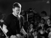against-me-59-to-1-20100524-09