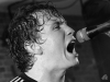 against-me-59-to-1-20100524-12