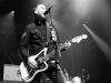 alkaline-trio-monsterbash-20140503-01