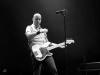 alkaline-trio-monsterbash-20140503-03