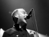 alkaline-trio-monsterbash-20140503-04