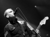 alkaline-trio-monsterbash-20140503-05