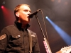 alkaline-trio-monsterbash-20140503-10