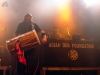 asian-dub-foundation-muffathalle-20081108-01