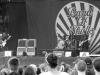 band-of-skulls-hurricane-20120623-02