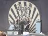 band-of-skulls-hurricane-20120623-01