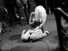 barb-wire-dolls-garage-deluxe-20140508-16