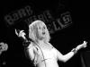 barb-wire-dolls-garage-deluxe-20140508-21