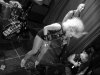 barb-wire-dolls-glockenbachwerkstatt-20131029-07