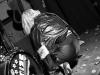 barb-wire-dolls-glockenbachwerkstatt-20131029-28