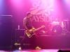 bayside-monsterbash-20140503-10