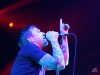 billy-talent-zenith-20091125-03