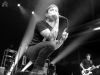 billy-talent-zenith-20091125-01