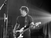billy-talent-zenith-20091125-04
