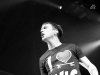 billy-talent-zenith-20091125-09