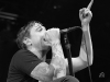 billy-talent-zenith-20091125-11