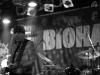 biohazard-backstage-20091130-06