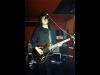 black-rebel-motorcycle-club-atomic-cafe-20020218-01