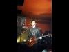 black-rebel-motorcycle-club-atomic-cafe-20020218-03