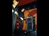 black-rebel-motorcycle-club-atomic-cafe-20020218-07