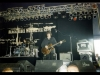 black-rebel-motorcycle-club-southside-festival-20020623-09