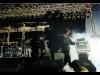 black-rebel-motorcycle-club-southside-festival-20020623-01