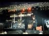black-rebel-motorcycle-club-southside-festival-20020623-02