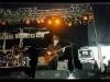 black-rebel-motorcycle-club-southside-festival-20020623-03