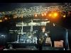 black-rebel-motorcycle-club-southside-festival-20020623-04