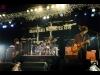 black-rebel-motorcycle-club-southside-festival-20020623-06