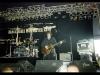 black-rebel-motorcycle-club-southside-festival-20020623-09