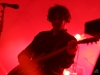 black-rebel-motorcycle-club-tonhalle-20130405-03