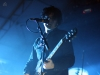 black-rebel-motorcycle-club-tonhalle-20130405-10