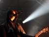 black-rebel-motorcycle-club-tonhalle-20130405-11