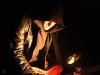 black-rebel-motorcycle-club-tonhalle-20130405-07