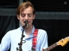 bombay-bicycle-club-hurricane-20120622-06