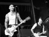 broilers-hurricane-20120622-04