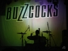 buzzcocks-radio-onda-20100816-01